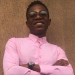 Josiah Oborekanhwo, Creative Director